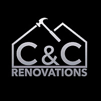 Planning to do some renovations? Need repairs? Lowest rates!