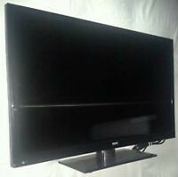 "29"" INCH LED RCA FLAT SCREEN TV WITH ORIGINAL REMOTE"