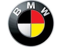 BMW -Gearboxes Manual Automatic -Service Repair-