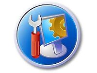 No Fix No Charge | APPLE MacBook ,iMac |Laptop PC repairs & upgrades | Free Estimates