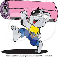 carpet repairs and re stretch amazing price