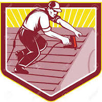 REPUBLIC ROOFING RESIDENTIAL & COMMERICAL