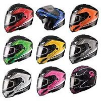 20% OFF IN-STOCK 2016 GMAX HELMETS - BLACK FRIDAY SALE