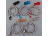iPhone 5/6/7 hdmi cable