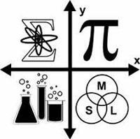 HIGH SCHOOL SCIENCE, CHEMISTRY, MATH tutor