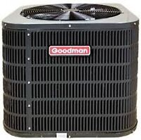 NO CREDIT CHECK  High Efficiency Furnaces & ACs  RENT TO OWN