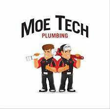 moetech plumbing cheapest plumber in town Liverpool Area Preview