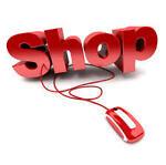 M-Online Shop