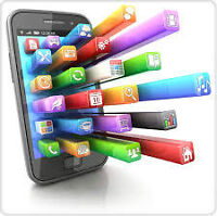 QA or MOBILE APPLICATIONS DEVELOPMENT JUNIOR POSITION WANTED (MO