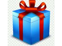 12 month gifts openbox zgemma skybox