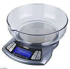 new 2000gX0.1g digital industrial weighing and counting scale