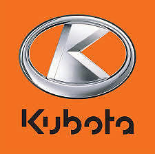KUBOTA L3130 IND OR AG TIRES AND RIMS