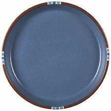 Dansk Plates | eBay