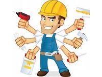 Handyman in Bedford