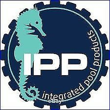 Integrated Pool Products Australia