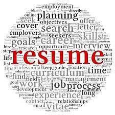 Resume Writing Services Toowoomba Toowoomba City Preview