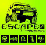 escape4x4.eu
