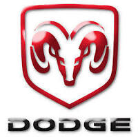 DODGE BODY & MECHANICAL PARTS - ALL MODELS & YEARS