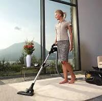 NEED A CLEANING SERVICES FOR JUST $159 CALL US NOW!!!