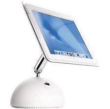 imac laptop ebay