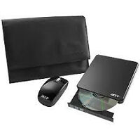 Acer DVD Super-Multi Double Layer Optical Drive Kit