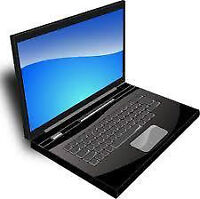 Laptop Repair and upgrage - LCD Screen Replacement 403-903-0294
