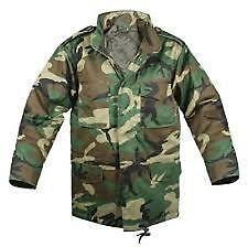 88cb24e5 Army Fatigues | eBay