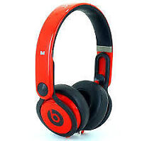 BEATS,SONY,MARLEY,PANASONIC ETC HEADPHONES ON SALE