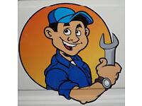 Mobile mechanic, auto repairs, Diagnostics, Mot testing arranged