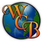 WCB Trading™