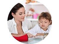 FREE - MATHS/ENGLISH/SCIENCE/-11+Plus/KS2/KS3/GCSE/SATS - /VERBAL RE