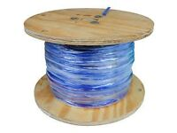Lutron GRK-CBL 346s cable drum