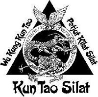 Kuntao Silat - Authentic Indonesian Martial Arts