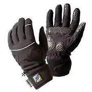Sealskinz All Weather Cycle Gloves