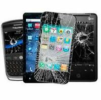 Get Your Broken Phone Fixed with FREE Estimate