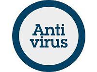 Windows Software ( repair, word, anti virus + open soure)