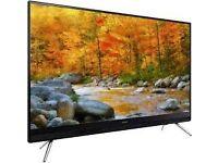 "Samsung UE40K5100AK 5 Series - 40"" slim LED TV ** Brand new in box**"