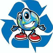 Recyclage-scrap-metal-métaux - LAVAL