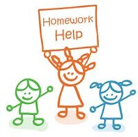 Homework completed by experts.