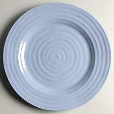AWESOME WEDDING GIFT...Portmeirion Place Setting $20 NEW !!