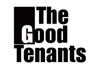 I CAN GET THE BEST TENANTS FOR YOU AND MAKE YOUR LIFE EASY, IF YOU HAVE ROOMS TO RENT CLICK NOW