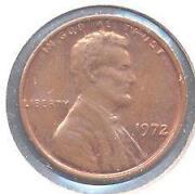 1972 Double Die