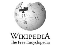 Wikipedia Article Writer and Editor - Create a Wiki Page to boost your online presence and SEO