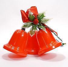 Vintage Christmas Decorations | eBay