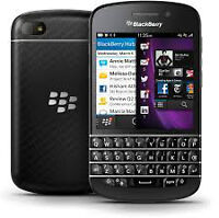 Blackberry Q10, PERFECT CONDITION, UNLOCKED