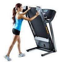 Tapis Roulant Gold Gym 410 Trainer