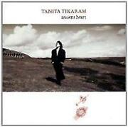 Tanita Tikaram Ancient Heart