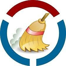 We are here for you.Book us know.Cleaning services in South West London