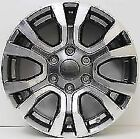 "Ford Car and Truck Wheels 18"" Wheel Diameter"