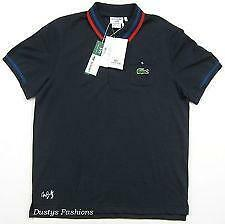 e9056fc0b Lacoste Polo Shirt 5